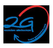 logo2g.png