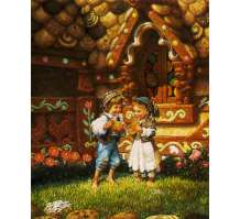 hansel-and-gretel.jpg