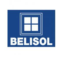 belisol-gap.jpg
