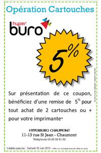 Remise-Cartouche-Chaumont