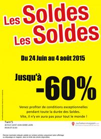 Soldes-Laon-Juin