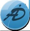 Alpes Développement Informatique - partenaire