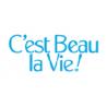 C'est Beau La Vie