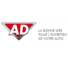 AD CARROSSERIE GUILLESTRE