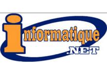 Informatique.Net à Guillestre