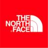 NORTH FACE Briançon