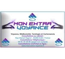 AFFICHE-MONEXTRAVOYANCE-1600x900.jpg