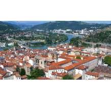 Le-peage-de-roussillon-The-city-of-vienne.jpeg