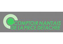 logo cnpd2.png