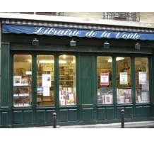 librairie_voute.jpg
