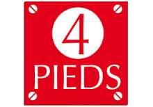 4 PIED.jpg
