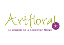 ART FLORAL.png