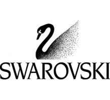 ASWAROVSKI.png