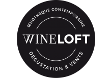 WineLoft, cave & bar à vins à Castelnau-le-Lez