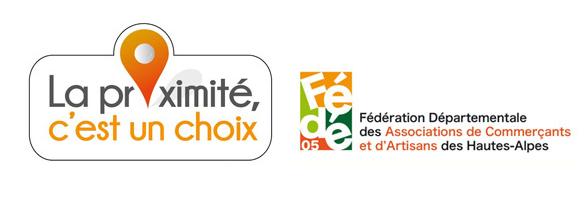 FEDE 05 - Partenaire