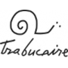 Trabucaire