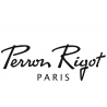 Perron Rigot Paris